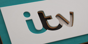 ITV Creates With Maxon Software